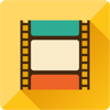 ALL Video Converter HD Pro Reviews