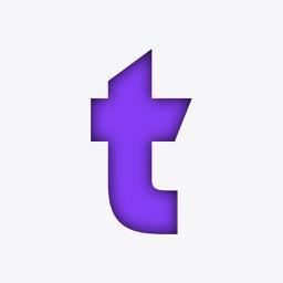 Insta Templates - Story Maker