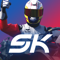 App Icon for Street Kart Racing - No Limit App in United States App Store