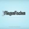 FliegenFischen - Zeitschrift