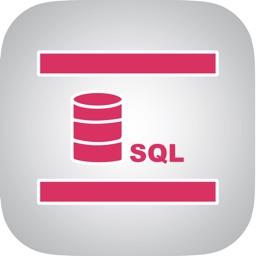 SqlProg Database Query Studio