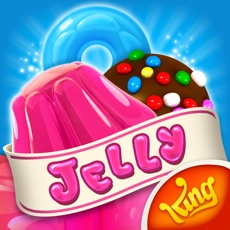 candy-crush-jelly-saga-hack-cheats-mobile-game-mod-apk