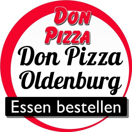 Don Pizza Oldenburg