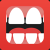 Toothy: Teeth Whitener Timer