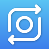 Repostagem Instagram