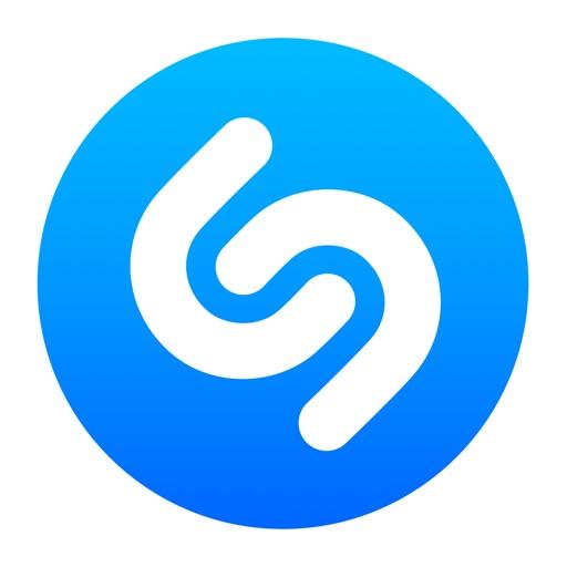 Shazam Encore - 音楽認識