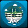 Live Makkah Madina