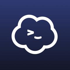 Termius - SSH client