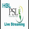 PSL Live Stream Cricket
