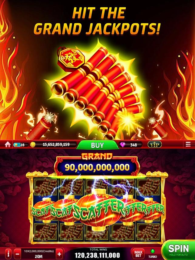 goldenstar casino Slot