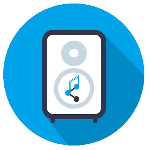 BipShare icon