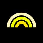 Plugsurfing - Charge Anywhere на пк