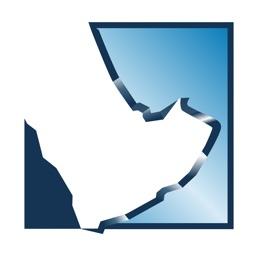 Aljazira Capital iPad version