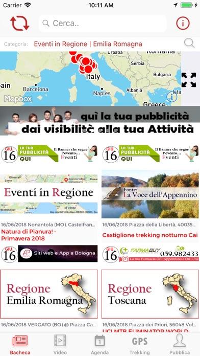 GPS Turismo-0
