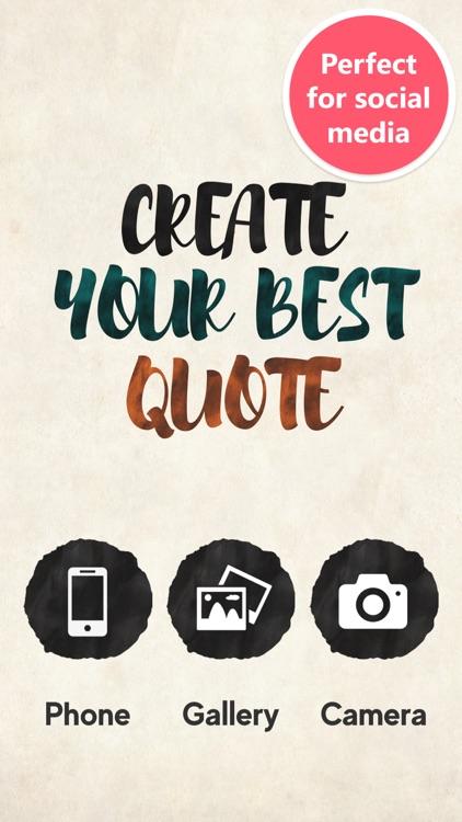 Swag Quote Maker Status Text By Alexander Shulgin New Picture Quote Maker