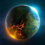 TerraGenesis: Terraformation на пк