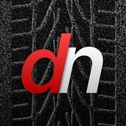 Driver News