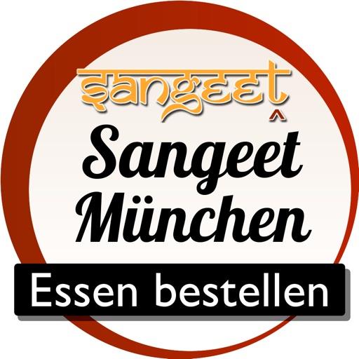 Sangeet München