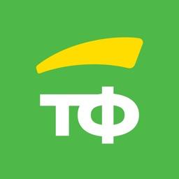 Taxovichkof