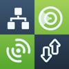 Network Analyzer Pro - Techet