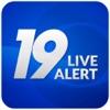 LiveAlert 19 Huntsville WX - iPhoneアプリ