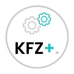 KFZpluspunkt Werkstatt & mehr