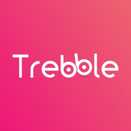 Trebble - Daily Short Audio