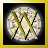 ホロスコープ時空 for iPhone - iPhoneアプリ