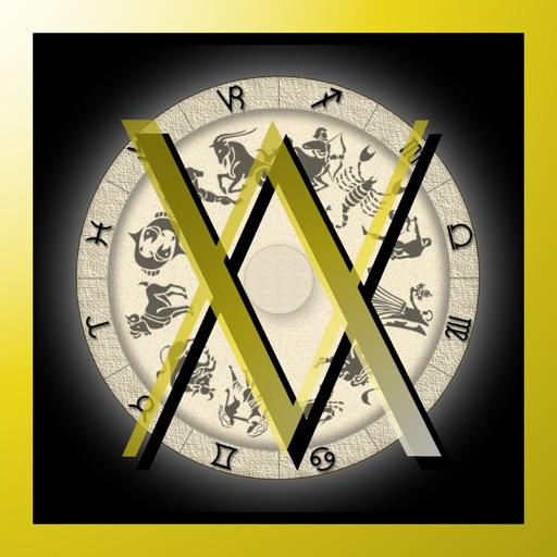 horoscope JIKU for iPhone