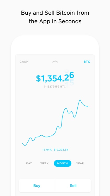 Cash App screenshot-4