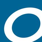 OverDrive: eBooks & audiobooks на пк