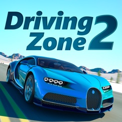 Driving Zone 2 Скачать, установить