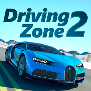Driving Zone 2 inceleme