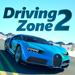Driving Zone 2 Hack Online Generator