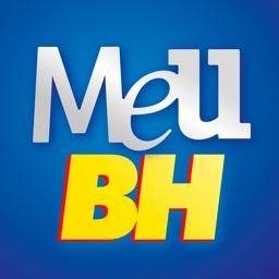 Meu BH