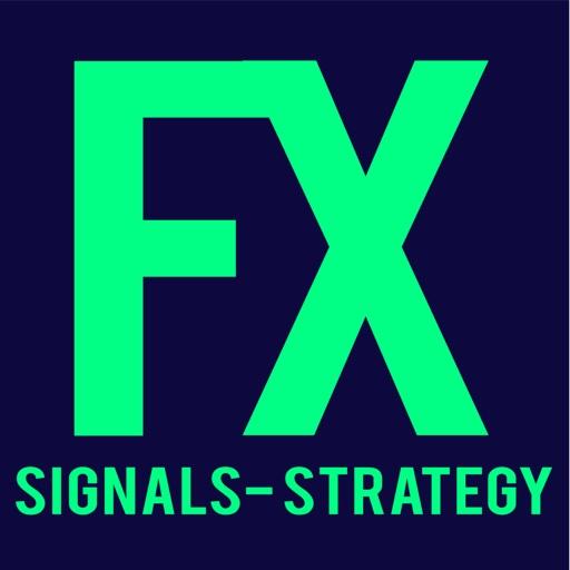 Forex Signals - FX Strategies
