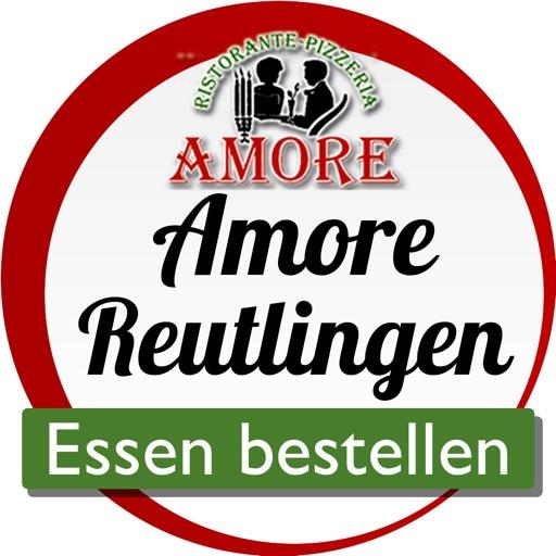 Amore Reutlingen Rommelsbach