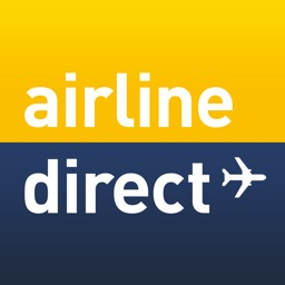 Airline-Direct.de: Flüge