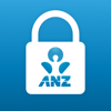 ANZ Direct Auth