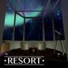 脱出ゲーム RESORT2 - オーロラ温泉への脱出 - 新作・人気アプリ iPhone