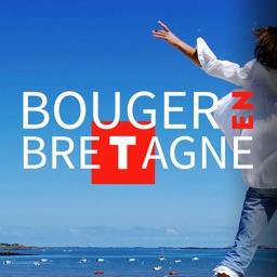 BOUGER EN BRETAGNE