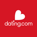 Dating.com: Meet New People pour pc