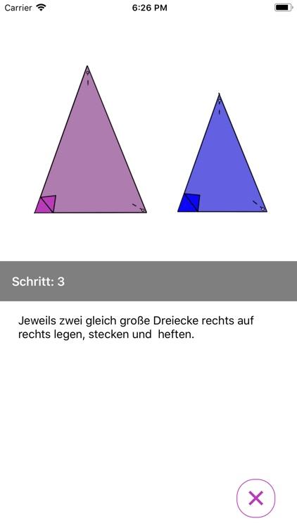 SewingLib screenshot-4