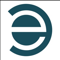 eCorp