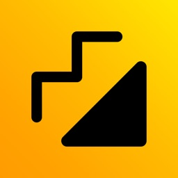 Moj - Short Video App