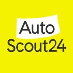 AutoScout24: auto kopen