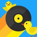 SongPop 2 - Quizz Musical pour pc