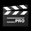 My Movies 2 Pro - Movie & TV Reviews
