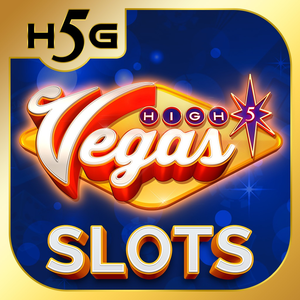 high 5 casino coin generator