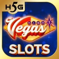 Codes for High 5 Vegas - Hit Slots Hack